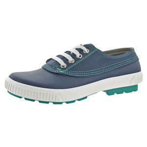 Cougar Dash Duck Shoes Boat Anti-Slip Lace Up - 8